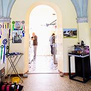 I nostri punti di forza, Dog In Toelettatura, Pietrasanta, Lucca